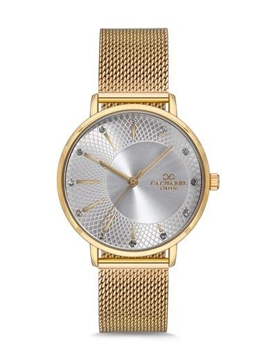 Cacharel Saat Altın